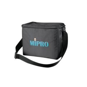 高傳真音響【MIPRO SC-10】防塵包 │教學機MA-101.MA-101a.MA-101c專用背袋 │ (內有其他型號,可來電詢問)