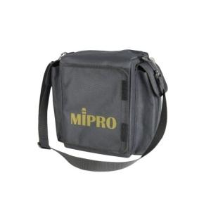 高傳真音響【MIPRO SC-30】防塵包│MA-303專用背袋│內有其他型號,可來電詢問