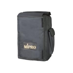 高傳真音響【MIPRO SC-80】防塵包│MA-808專用背袋│內有其他型號,可來電詢問