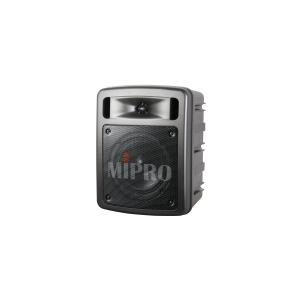MIPRO【MA-303AXP】MA-303主動式擴充喇叭