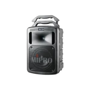 MIPRO【MA-708EXP】MA-708的被動式擴充喇叭