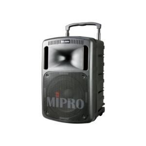 MIPRO【MA-808EXP】MA-808的被動式擴充喇叭